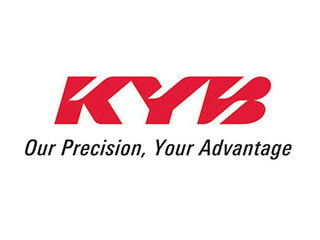 KYB-UMW Malaysia Sdn Bhd