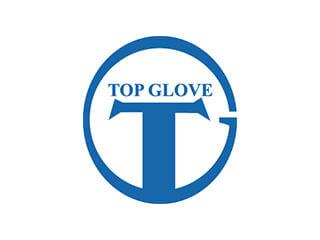 Top Glove Corporation Berhad