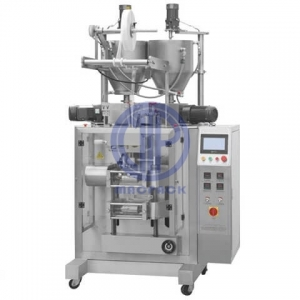 Choki Choki Packing Machine