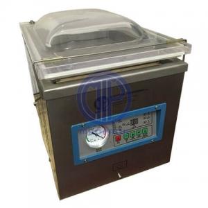 Mini Table Top Vacuum Pack Machine