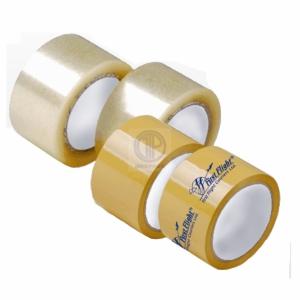 Box Sealing Tape | OPP Tape