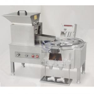 MP-CCM-02 Flexible Capsule Counting Machine
