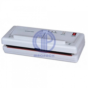 Food Vacuum Packing Sealer