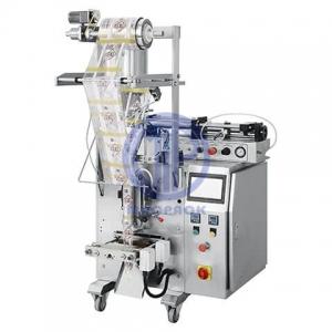 Vertical Liquid Packing Machine
