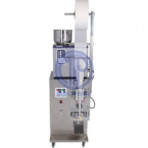 Automatic Packing Machine |             Sachet Packing Machine