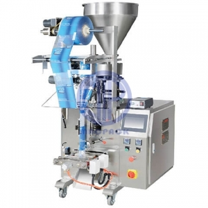 Granular Packing Machine | Tea Packing Machine | Coffee Packing Machine