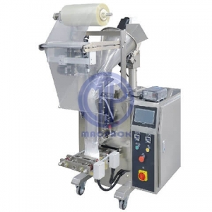 Powder Packing Machine | Auger Packing Machine | Screw Packing Machine