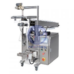 Bucket Packing Machine | Noodle Packing Machine | Washer Packing Machine