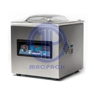 Vacuum Pack DZ400V