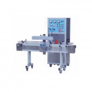 Electromagnetic Induction Sealing Machine of Water Cool Type