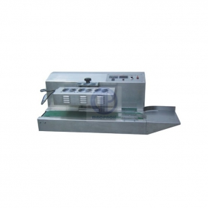 Tabletop Continuous Induction Sealer