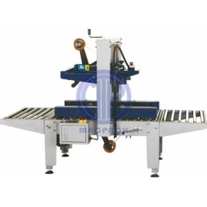 Automatic Carton Sealer Side Belt Drive