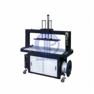 Top Press Strapping Machine