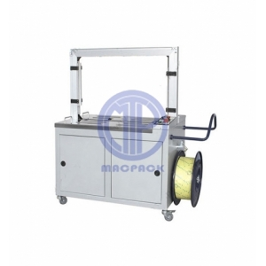 Simple Automatic Strapping Machine