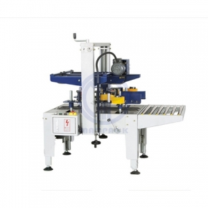 Automatic Side Seal Carton Sealer