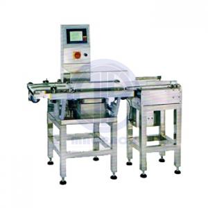 Weight Checking Machine